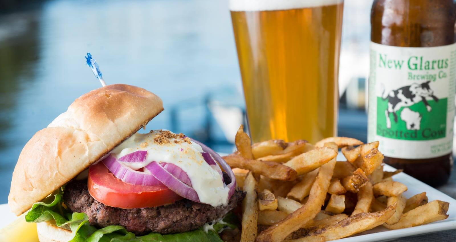 slider-burger-spotted