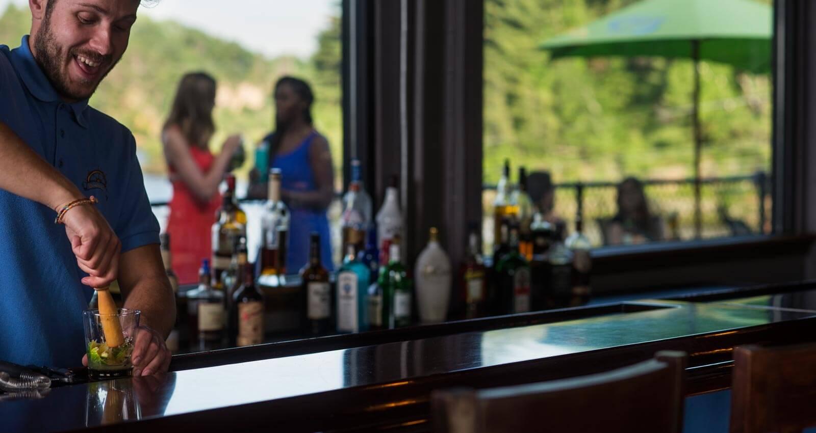 slider-sized-bartender